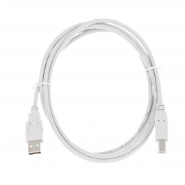 USB cable 2.0 - 1.8 mt